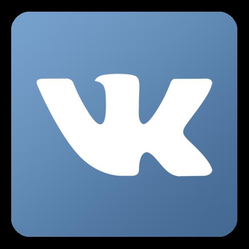 Написать ВКонтакте
